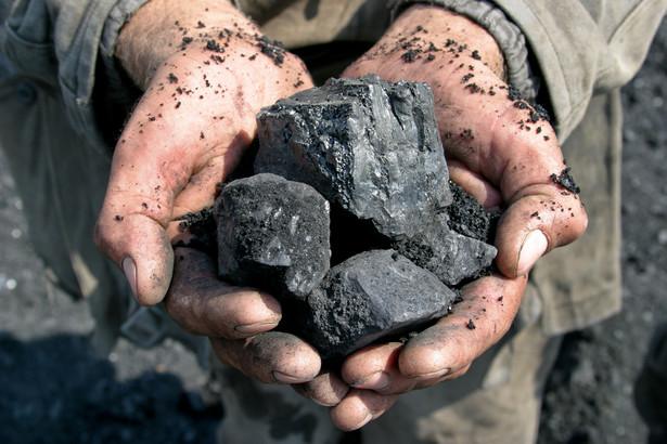 Ostatnia kopalnia w Polsce ma być zamknięta w 2049 r.
