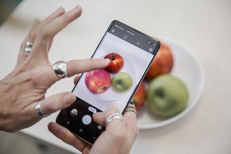samsung Galaxy S10+ mobilni telefoni_ras foto vladimir zivojinovic (19)