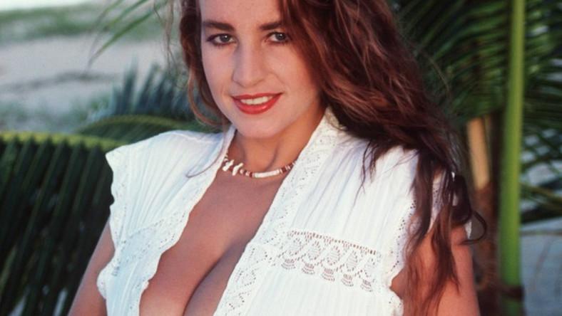 blondynka Lesbijki junior spódnice fotki porno