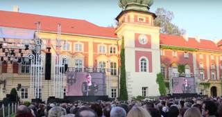 Podkarpackie: W maju rusza 56. Muzyczny Festiwal w Łańcucie