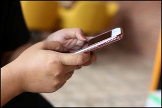 Zagórski: Aplikacja Stop Covid stała się przedmiotem hejtu i dezinformacji