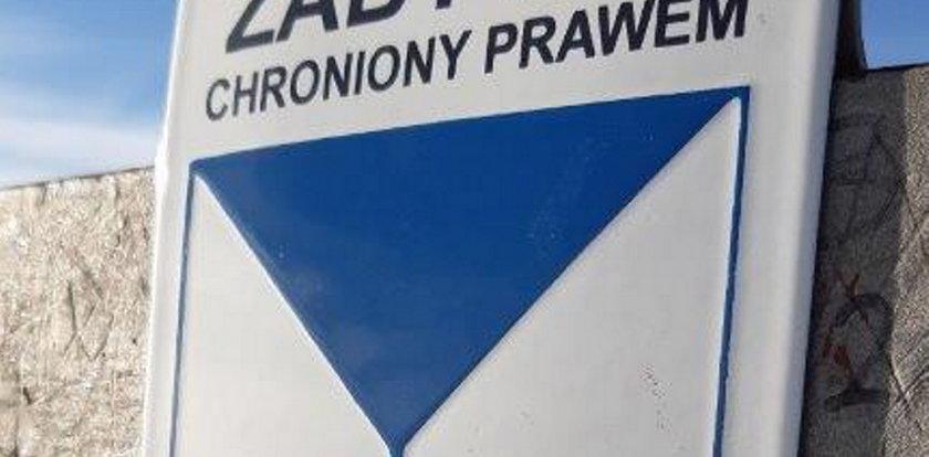 Krzyż na Giewoncie nowym zabytkiem w Polsce?