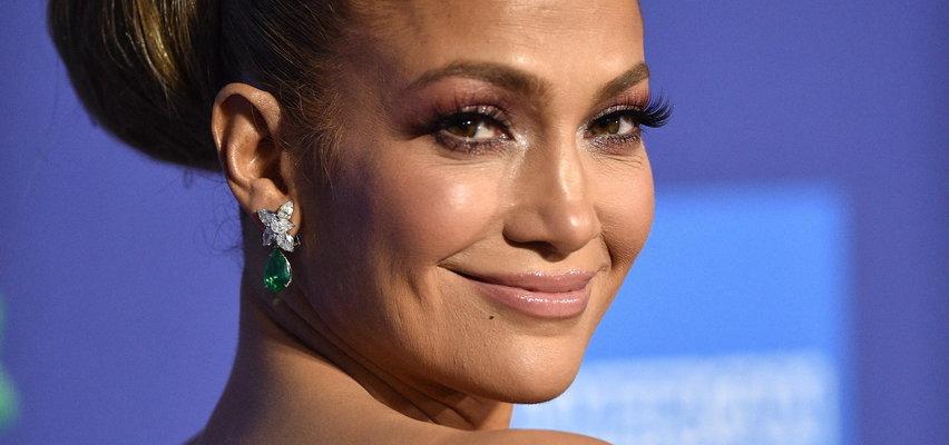 Jennifer Lopez sprzedaje luksusowy apartament wart 25 milionów dolarów. Przepych powala na kolana [DUŻO ZDJĘĆ]