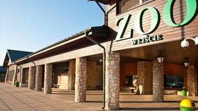 Zamość: zoo po modernizacji