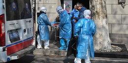 Sensacyjne doniesienia mediów. Doradca prezydenta USA: coraz więcej dowodów, że koronawirus wyciekł z laboratorium
