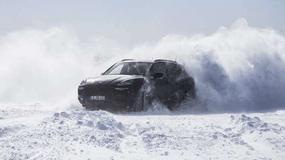 Nowe Porsche Cayenne poznamy 29 sierpnia 2017 r.