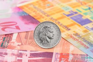 Rzecznik finansowy będzie teraz mniej prokonsumencki w sprawie frankowiczów?