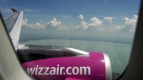 Wizz Air z Polski na Islandię - z Gdańska do Reykjaviku od czerwca 2015