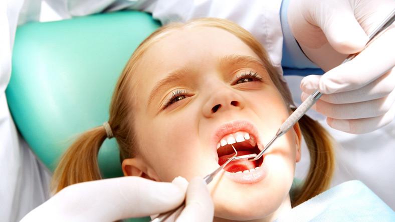 Dentobusy - to propozycja Rzecznika Praw Dziecka