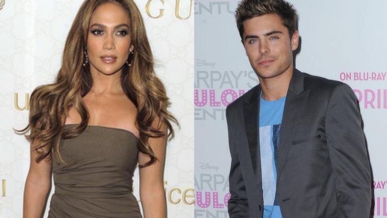"""Oto najpiękniejsi ludzie świata w 2011 roku wg """"People"""""""
