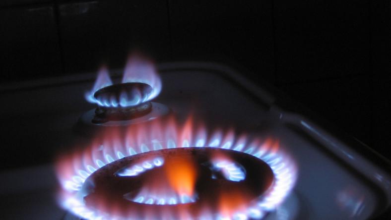 Czy zabraknie gazu w naszych domach?