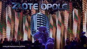 Opole 2017: pierwsze szczegóły na temat tegorocznego festiwalu