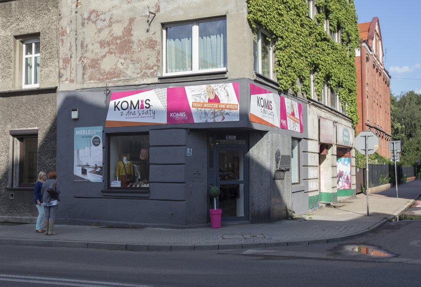Chorzowski komis