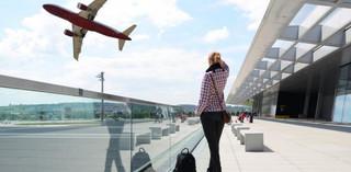 Linie lotnicze próbują unikać odpowiedzialności wobec konsumentów Sprawdź, jak nie dać się oszukać