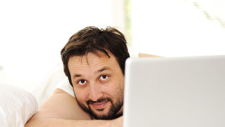 Wyniki badań zadają kłam założeniu, że pornografia jest tylko niewinną i nieszkodliwą zabawą