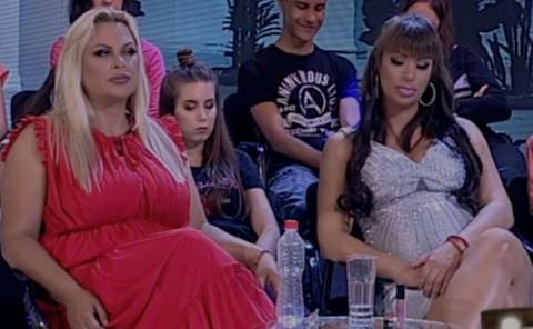 Nepromišljen potez Miljane Kulić: Zbog ćerke će Marija morati da plati 50.000 evra?! O ovome svi bruje! VIDEO