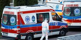 Nadal tysiące zakażeń. Ministerstwo Zdrowia podało nowe liczby