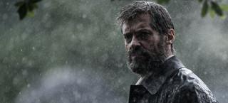 Kinowe nowości: Oczekiwany 'Logan: Wolverine' i nie tylko