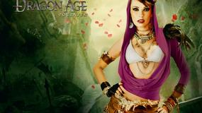Dragon Age: Początek - recenzja