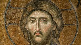 Znaleziono portret Jezusa?