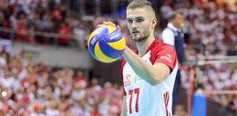 Biało-czerwoni zmierzą się w Pucharze Świata z Brazylią. Zróbcie to jeszcze raz!