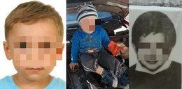 Kto i dlaczego zabija dzieci w Polsce? Przerażająca prawda