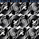 "The Rolling Stones - ""Steel Wheels"""