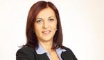 Preminula urednica Radio Beograda Biljana Vujasinović Zec
