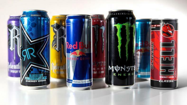 Rendszeresen fogyaszt energiaitalt? – Ezeket a tényeket biztosan nem tudta a népszerű üdítőkről