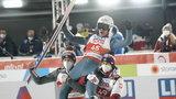 Skoki narciarskie: Koniec sezonu w Planicy. Polacy liczą na podium po wspaniałym sezonie