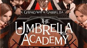 """The Umbrella Academy"": nowy serial Netfliksa"