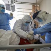 U Kini se smanjuje broj zaraženih, u ostatku sveta RASTE: Južna Koreja postala NAJNOVIJI FRONT u borbi protiv epidemije, a to nisu jedine loše vesti