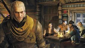 Wiedźmin Geralt - najważniejszy ambasador Polski XXI wieku?