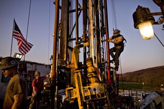 USA zaleje świat ropą z łupków. Czeka nas rewolucja na tym runku