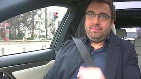 Bartosz Węglarczyk: każdy dziennikarz powinien zajmować się własną pracą