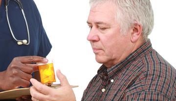 A pikkelysömör tünetei és kezelése