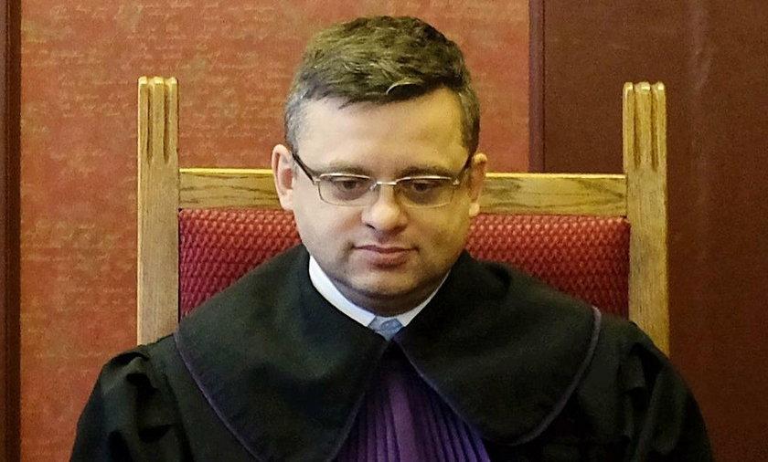 Arkadiusz Cichocki