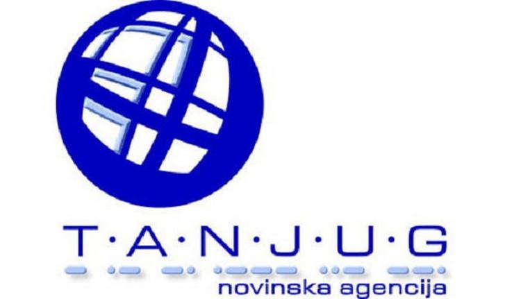 397138_tanjug-logo