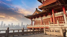 Pekin: atrakcje i przewodnik po stolicy Chin