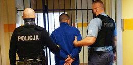 Polski piłkarz prawie zabił kolegę! Wbił mu nóż w kark