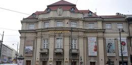 70 lat Filharmonii Krakowskiej