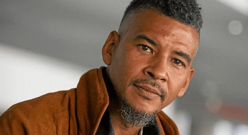 Panji Anoff has indicated that it will be out of place for any individual to claim to have created or inspired the Hiplife music genre.