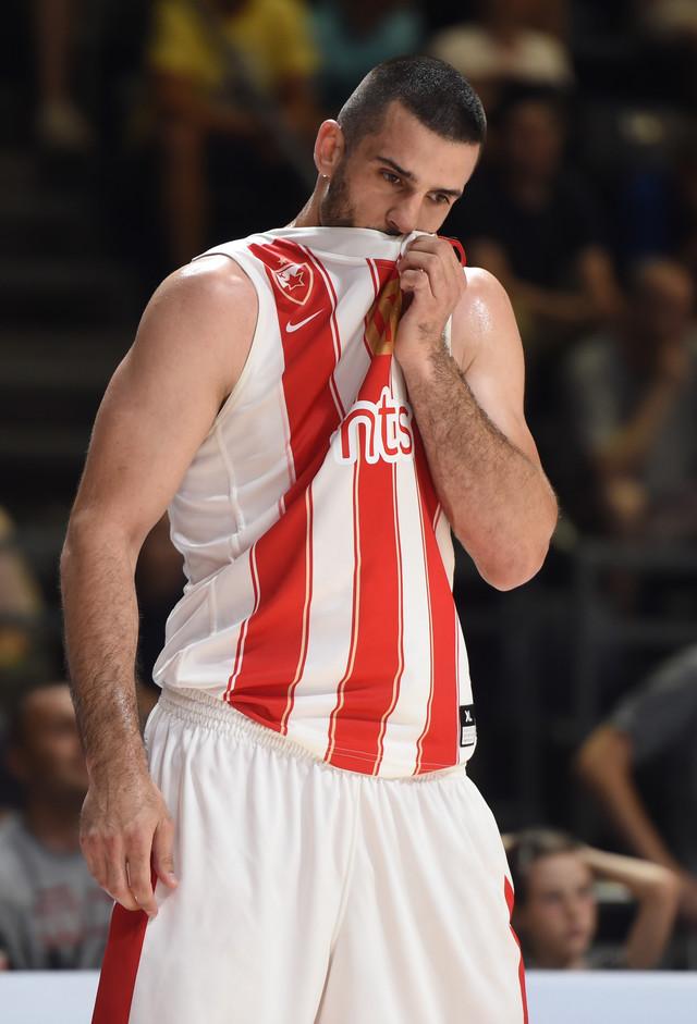 Branko Lazić