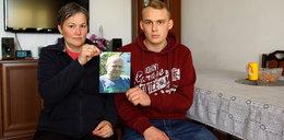 Paralotniarz przepadł bez śladu. Żona: mój mąż mógł stracić pamięć!