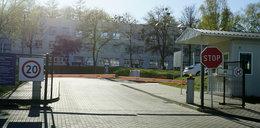 Straszne sceny w gdańskim szpitalu i tragiczny finał. Rodzina błagała o pomoc, dwa dni później pacjent zmarł
