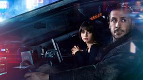 """""""Blade Runner 2049"""": nowy zwiastun w sieci"""