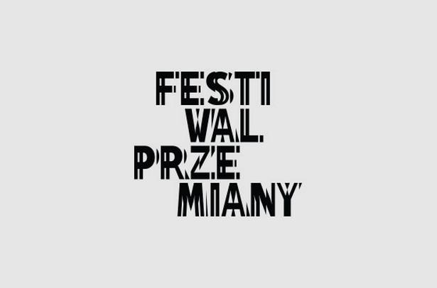 Festiwal Przemiany od 3 września w CNK