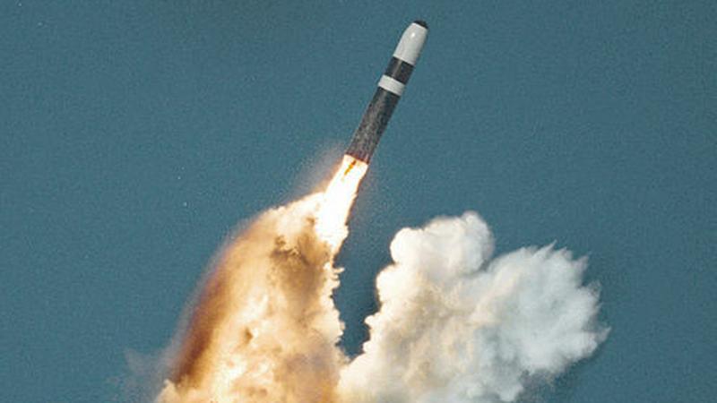Brytyjskie okręty podwodne podatne na atak hakerski