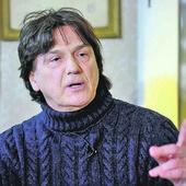 Ova poznata glumica je bivša devojka Zdravka Čolića: Pevač joj je posvetio svoj veliki hit!