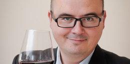 Węgierskie wina w Lidlu. Zobacz, które dobre